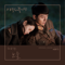 Download lagu Sunset - Davichi