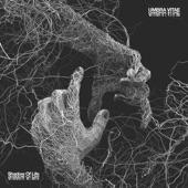 Umbra Vitae - Ethereal Emptiness
