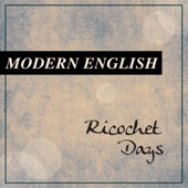 Ricochet Days