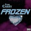 Frozen - Single