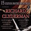 15 Éxitos Instrumentales