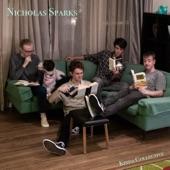 Kinda Collective - Nicholas Sparks