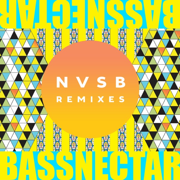 NVSB Remixes