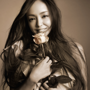 Finally - Namie Amuro - Namie Amuro
