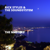 Rick Styles & The Soundsystem - Old Town Road (Guitar Mix) artwork