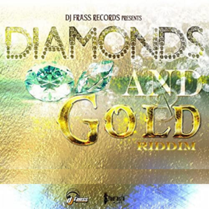 T.O.K. - Diamonds and Gold