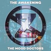 The Mood Doctors - Rap Pen (Radio Edit)