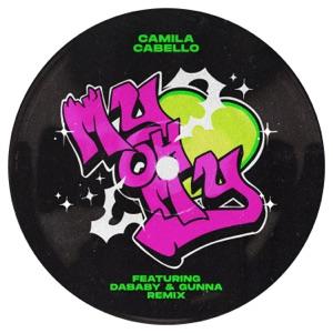 Camila Cabello - My Oh My (Remix)
