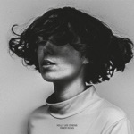 Kelly Lee Owens - Corner of My Sky (feat. John Cale)
