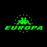 All Day and Night (Axwell rmx) - EUROPA-MADISON BEER