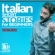 Language Learning Master - Italian Short Stories for Beginners: 100 Dialogues with English Parallel Text About Every Day Situations in Italy (Unabridged)