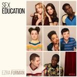 Ezra Furman - La Madrugada