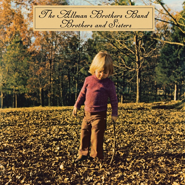 Brothers and Sisters (Super Deluxe Edition)