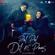 Pal Pal Dil Ke Paas - Title Track - Arijit Singh & Parampara Thakur