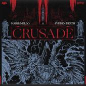 [Download] Crusade MP3