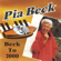 Pia Beck - Beck to 2000