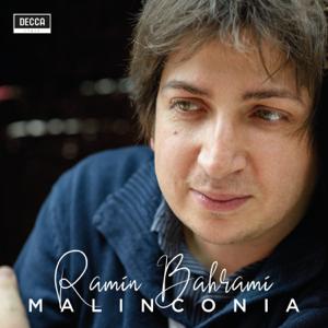 Ramin Bahrami - Bahrami: Malinconia