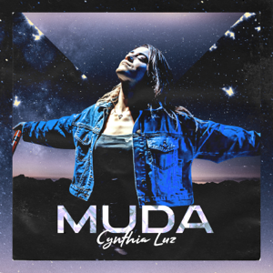 Cynthia Luz - Muda