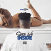Yung Bleu - Since We Inside - EP  artwork