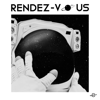 LIM HYUNSIK - Rendez-Vous - EP