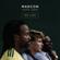 Madcon - No Lies (feat. Jesper Jenset)