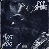 Dior Pop Smoke - Pop Smoke