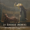 Show Me Love (Remix) [feat. 21 Savage & Miguel] - Alicia Keys