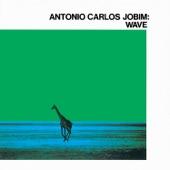 Antônio Carlos Jobim - Triste