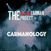 Carmanology