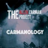 The Allen Carman Project - Carisma