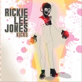 Rickie Lee Jones - The End of the World