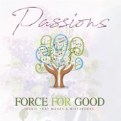 Force for Good - Mountains