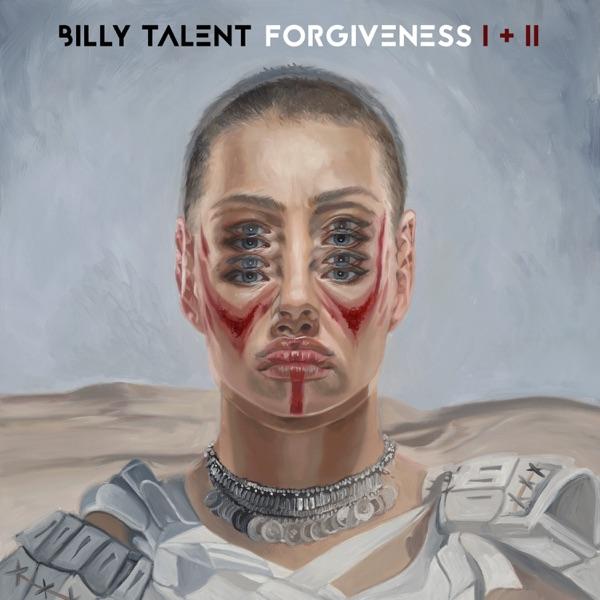 Billy Talent - Forgiveness I + II