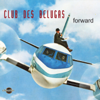 Club des Belugas - Save a Little Love for Me обложка