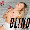 Jordyn Jones - Blind