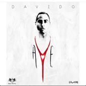 Aye Davido - Davido