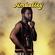 Download Simigwa - Gyedu-Blay Ambolley Mp3