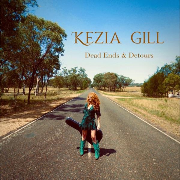 Kezia Gill, Local Man's Star