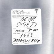 Dear Society - Madison Beer - Madison Beer