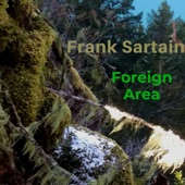 Frank Sartain - Foreign Area