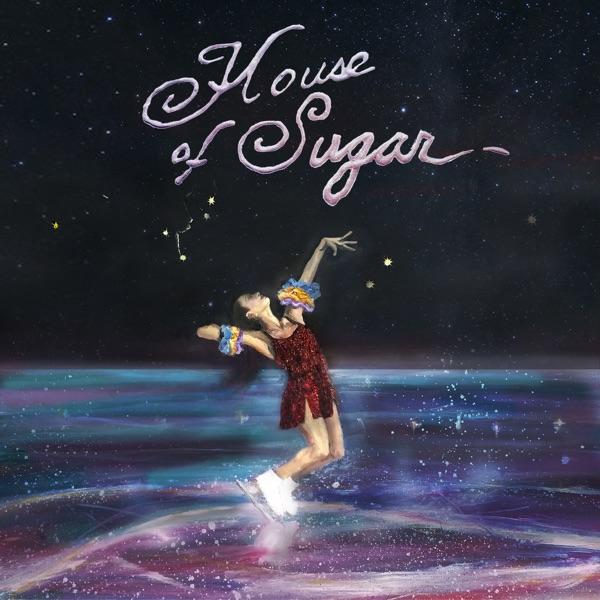 (Sandy) Alex G - House of Sugar album wiki, reviews