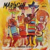 Mariachi (Remastered from the Original Alshire Tapes)