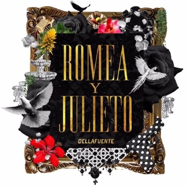 Romea y Julieto - Single