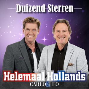 Helemaal Hollands - Duizend Sterren