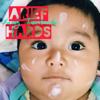 Arief Hards - Yang Terbaik (feat. Chand CSG) artwork