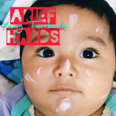 Yang Terbaik (feat. Chand CSG) - Arief Hards