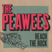 Reach the Rock - Single