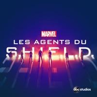 Télécharger Marvel Les Agents du S.H.I.E.L.D., Saison 6 (VOST) Episode 13