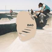 DAO - Coast