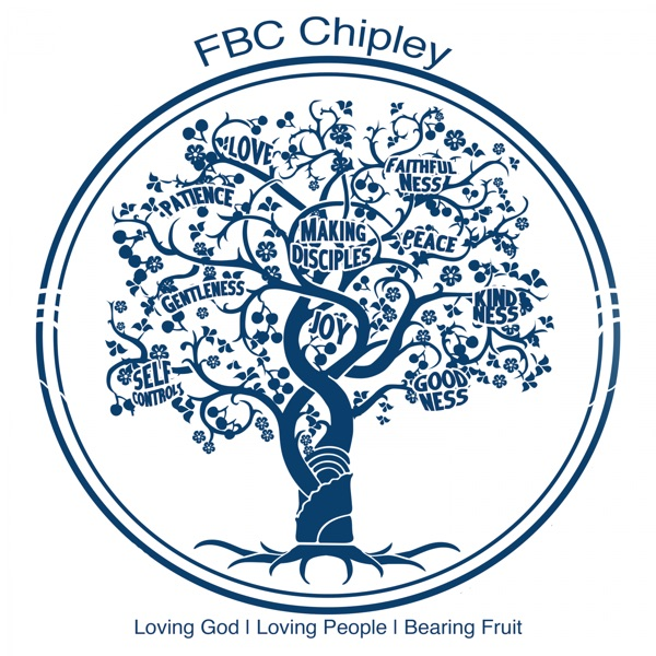 First Baptist Church Chipley Video Podcast